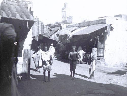 Rue marocains (1)