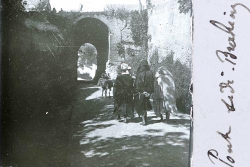 Porte Sidi-Brahim (1)