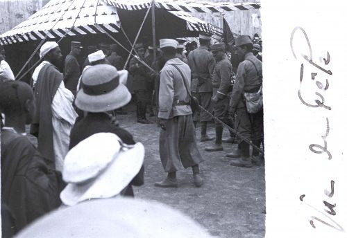 img299 - cérémonie