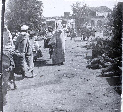 photo-maroc-1915-joseph-miquel-02