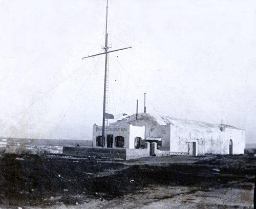 le-semaphore-rabat-1