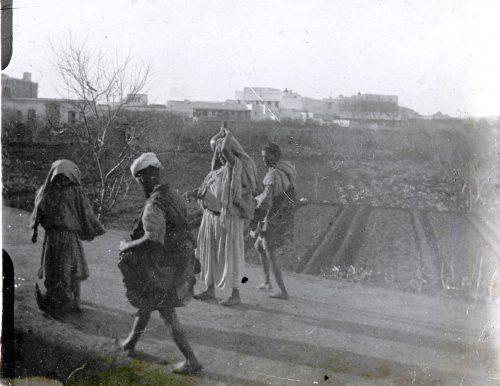 marocains-sur-la-route-1